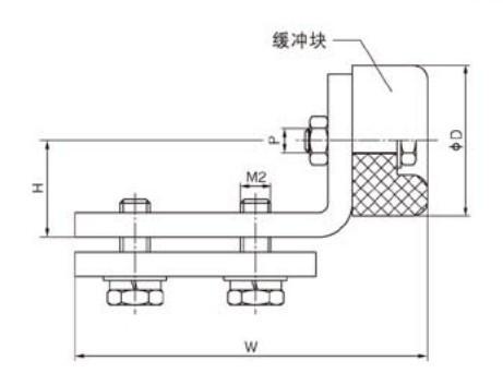 ta7796p均衡器电路图